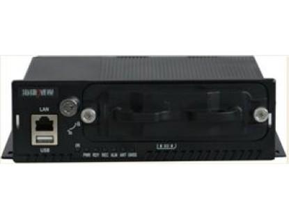 DS-5504HMI