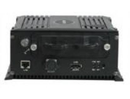 DS-M7508HNI