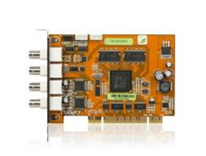 DS-4002/4004MDI
